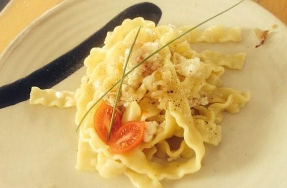 easy-shrimp-scampi-pasta-recipe