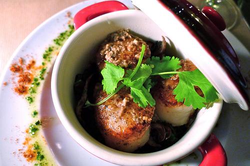 paris-mini-casserole-dish