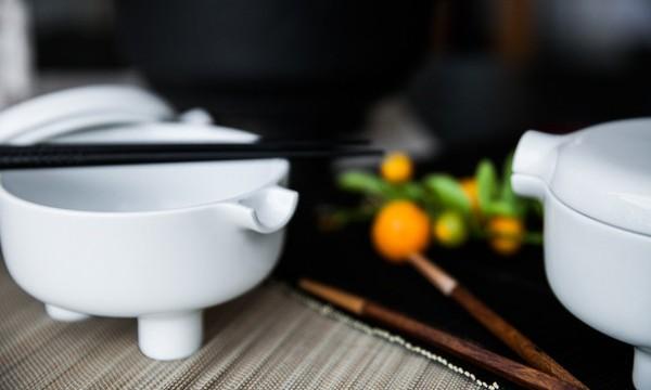 oriental-style-ceramic-mini-casserole