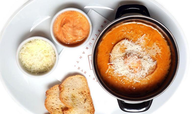 lombard-street-mini-casserole-dishes (1)