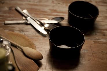 Idee, ricette e consigli su come scegliere i piatti per zuppe!