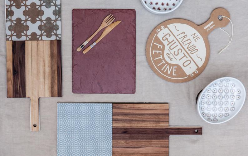 Tagliere ceramica e social-1