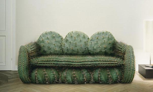 creative-sofa-cactus
