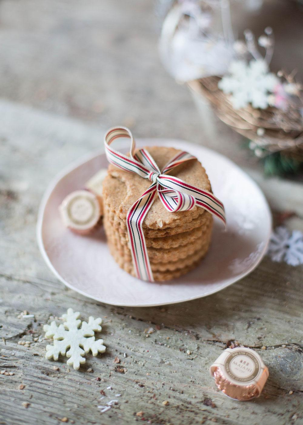 cookies-valentina