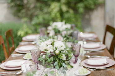 Getting married in Italy? Our 3 top Wedding Planners.