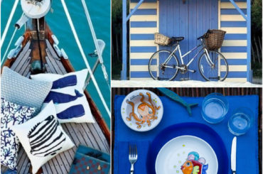 Top Tableware ideas for Summer, no matter where you live